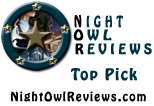 Night Owl TOP Picks