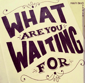 What are you waiting for? Start #SocialSelling with #hshdsh at www.hshdsh.com