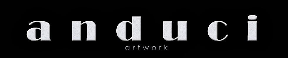 anduci artwork