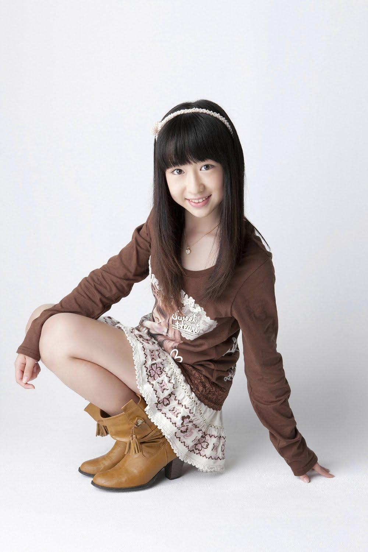U15 Junior Idol Girls - japanese idol u15 junior idol girls