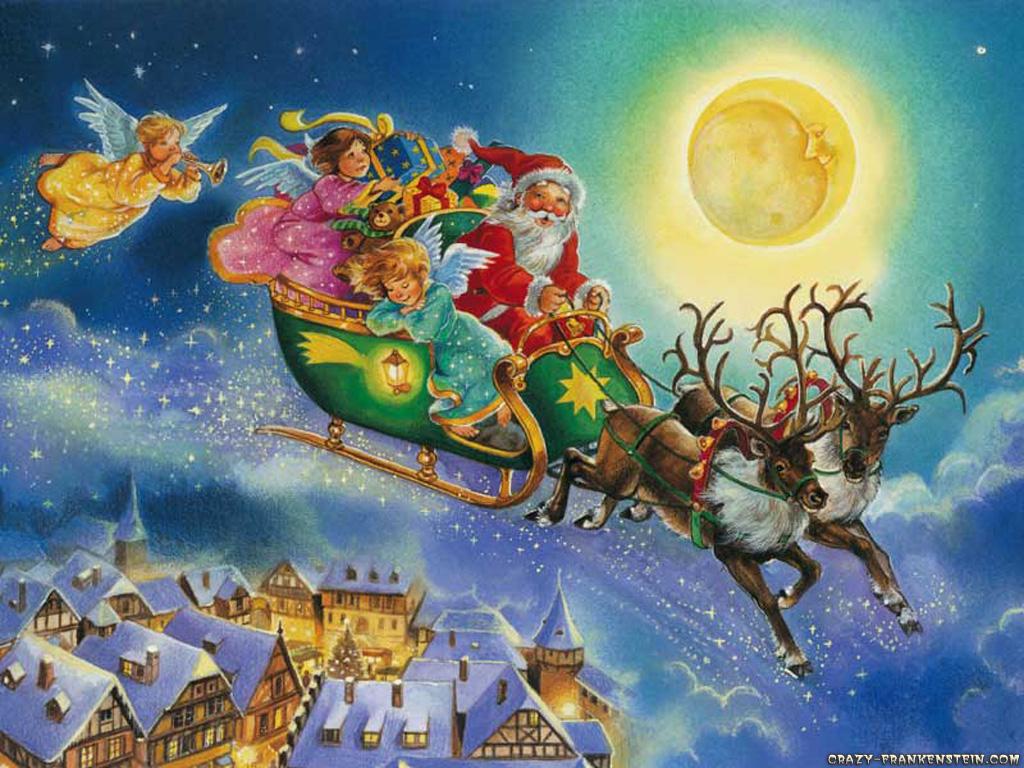 http://1.bp.blogspot.com/-HNHUltBBAZo/TvWkgJsHC6I/AAAAAAAABHY/ClPDfTgFEIk/s1600/magic-in-the-air-christmas.jpg