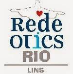 OTICS Lins