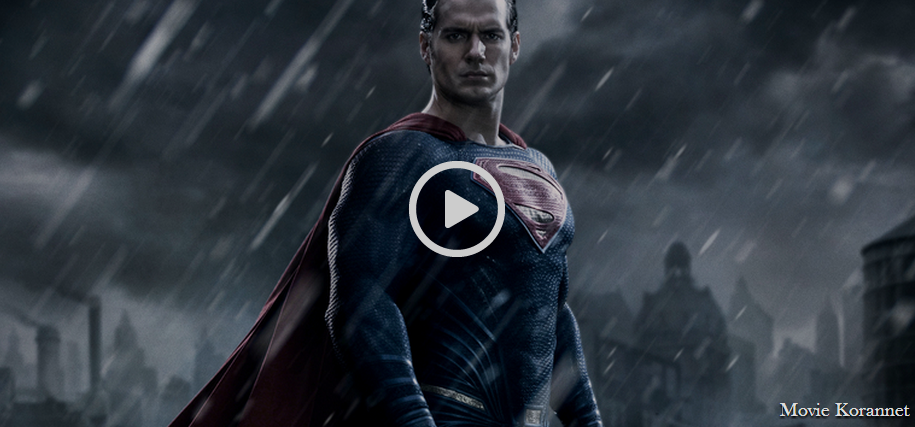 Watch Movie Batman Vs ...