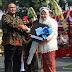 Surabaya Jalin MoU Lintas Daerah Dengan 15 Kabupaten/Kota