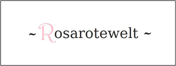 rosarotewelt