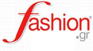 Fashion.gr - News :::. ΟΛΑ ΤΑ ΝΕΑ ΑΠΟ ΤΟΝ ΛΑΜΠΕΡΟ ΚΟΣΜΟ ΤΗΣ ΜΟΔΑΣ!!!