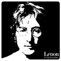 1940: nace John Lennon