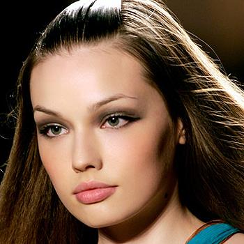Peinados y cortes para caras redondas