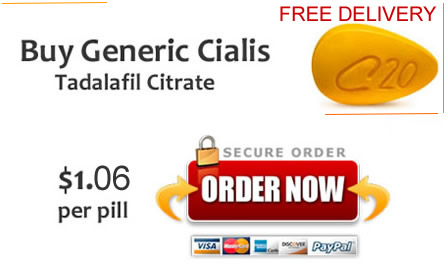 Purchase Tadalafil