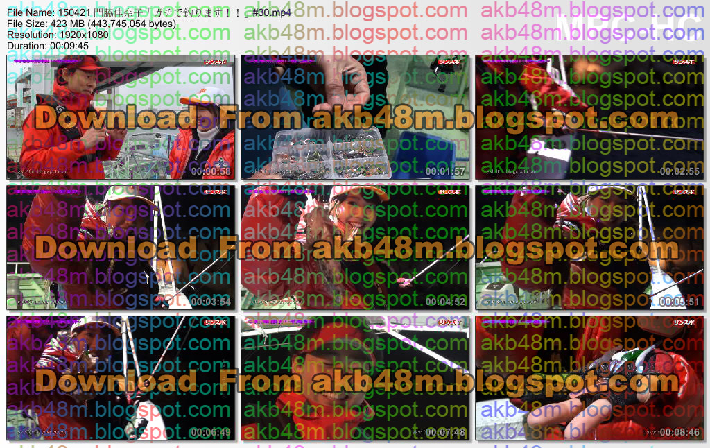 http://1.bp.blogspot.com/-HNMkw-VYRlk/VTc4R2Lbo4I/AAAAAAAAtdw/HeuCXyG4Cjk/s1600/150421%2B%E9%96%80%E8%84%87%E4%BD%B3%E5%A5%88%E5%AD%90%E3%80%8C%E3%82%AC%E3%83%81%E3%81%A7%E9%87%A3%E3%82%8A%E3%81%BE%E3%81%99%EF%BC%81%EF%BC%81%E3%80%8D%2330.mp4_thumbs_%5B2015.04.22_13.56.46%5D.jpg