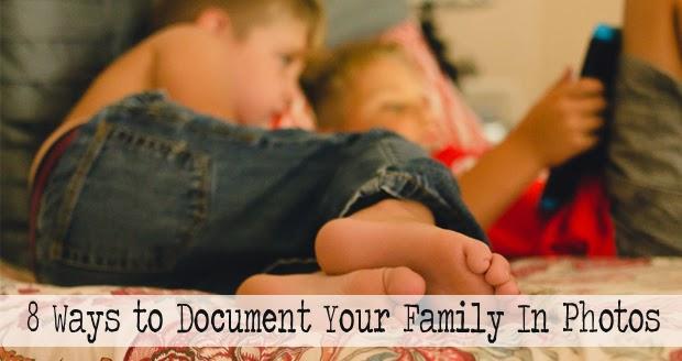 family photographer, jen faith brown, flower mound photographer, document family in photos