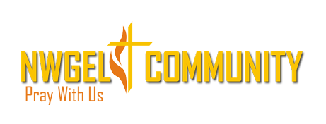 NWGEL COMMUNITY