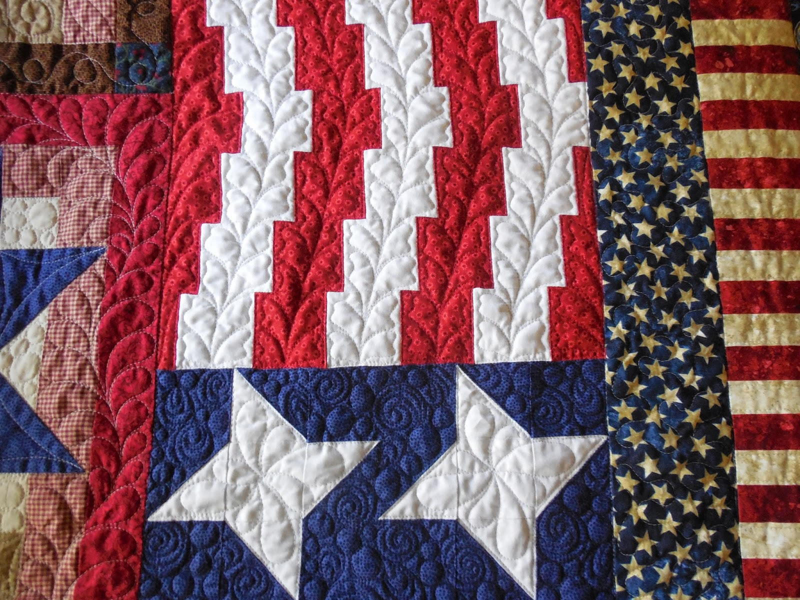 heritage and quilting Love of christ lutheran church 1971 pine cone road st cloud, mn 56303 rita nau and gary killmer will show us some new quilting tools.