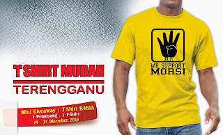 http://www.tshirtmudahterengganu.com/2013/12/mini-give-away-by-t-shirt-mudah.html