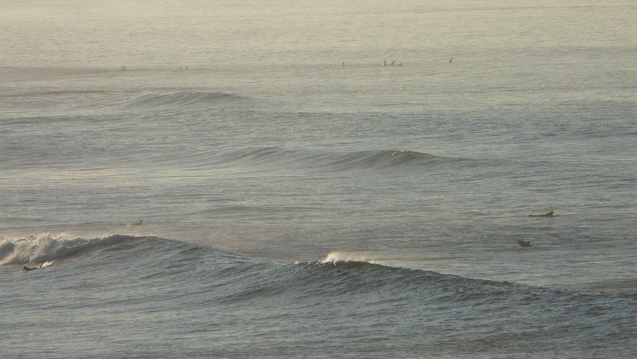 sopelana gran dia de surf 02