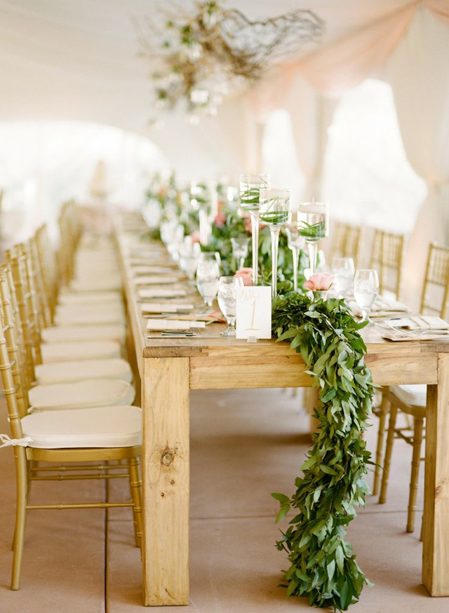 mesa-imperial-larga-long-wedding-table-deco