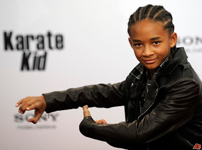 Jaden Smith wallpapers hd
