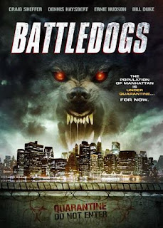 Download – BattleDogs – TVRip ( 2013 )