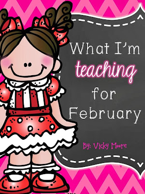 http://www.teacherspayteachers.com/Product/What-Im-teaching-for-February-Pack-CCSS--1014880