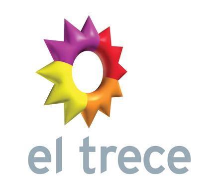 El Trece TV Argentina