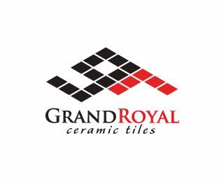 Lowongan Kerja Grand Royal Ceramic Tiles Tasikmalaya