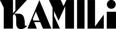 KAMILi Designer's Blog