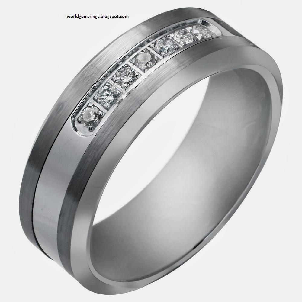 engagement ring engagement party rings men 78. Black Bedroom Furniture Sets. Home Design Ideas