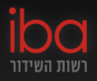 Israel Broadcasting Authority