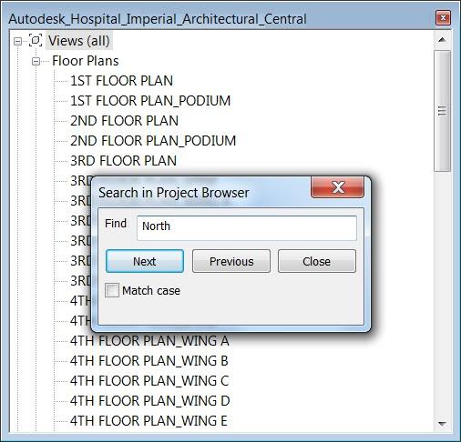 revit architecture 2009 user guide pdf