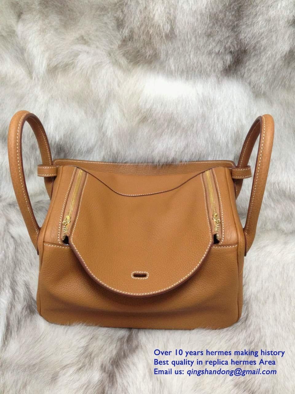 hermes belts: Hermes lindy 34 brown togo leather, best hermes ...