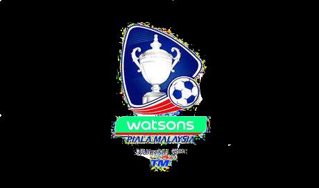 Keputusan Piala Malaysia 2013