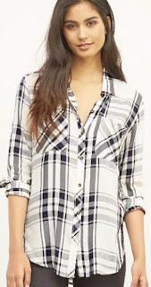 https://www.abercrombie.com/shop/us/womens-tops-shirts/plaid-pocket-shirt-5711069_01?ofp=true