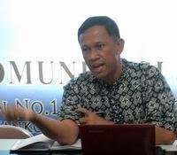 Tarakan Siap Terbitkan KTP Elektronik - Tekno Borneo