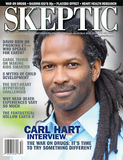 http://www.skeptic.com/magazine/archives/20.2/