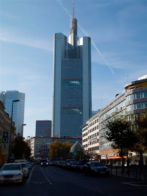 Commerzbank (1997)