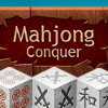 Mahjong Conquer | Juegos15.com