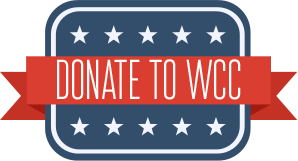 DONATE TO WCC!