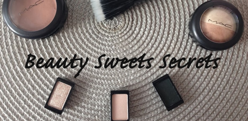 beauty sweets secrets