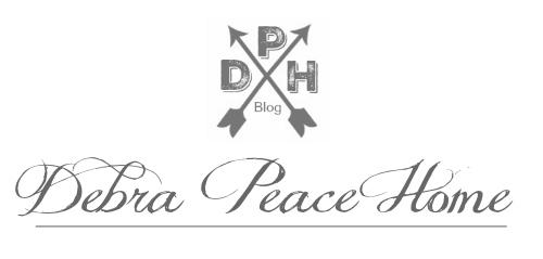 Debra Peace Home