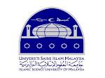* جامعة العلوم الإسلامية الماليزية *