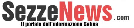 Sezze News