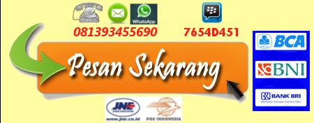 http://www.infowanita.web.id/p/cara-pesan-produk-produk-kami.html