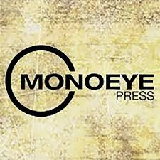 MONOEYE PRESS