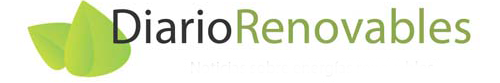 DiarioRenovables | Energías renovables. Eólica, solar, fotovoltaica, baterías, movilidad sostenible