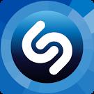 Shazam Encore 5.1.1-14121015 APK