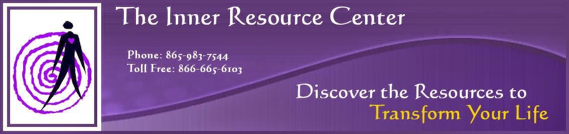 Inner Resource Center