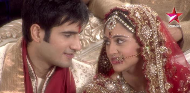 Viren & Jeevika Couple HD Wallpapers Free Download