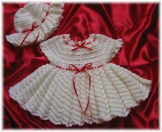orgu bebek elbise modellerig, bebek orgu modelleri,2014 bebek örgüleri,derya baykal örgü tarifleri