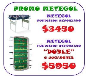 METEGOLES