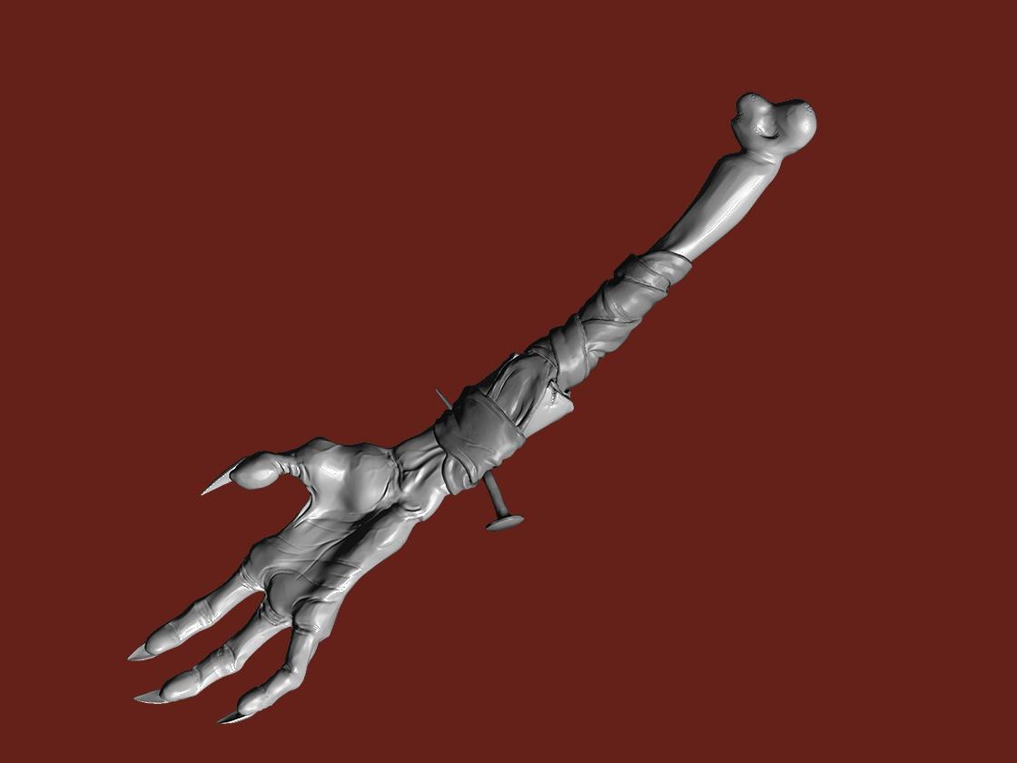 Demon+Claw+Palm.jpg